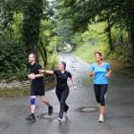 Frauenlauf2012_a