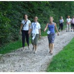 Frauenlauf_2010 (1)