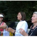 Frauenlauf_2010 (11)