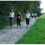 Frauenlauf_2010 (12)