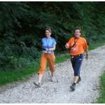 Frauenlauf_2010 (13)