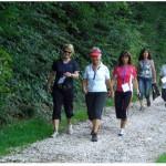 Frauenlauf_2010 (14)