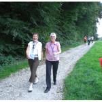 Frauenlauf_2010 (15)