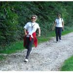 Frauenlauf_2010 (16)