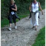 Frauenlauf_2010 (17)