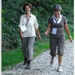 Frauenlauf_2010 (18)