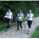 Frauenlauf_2010 (19)