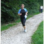 Frauenlauf_2010 (6)