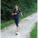 Frauenlauf_2010 (7)