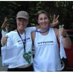 Frauenlauf_2010 (9)