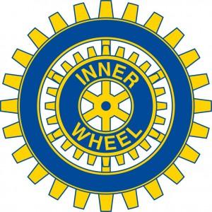 IW_Logo
