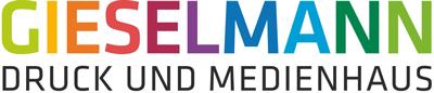 gieselmann-logo