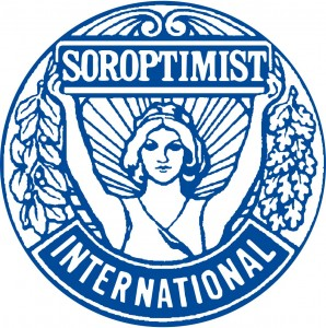 soroptimist_logo01