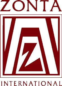 zonta_logo