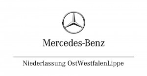 0896_xxx_Logo Bielefeld