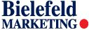 Bielefeld_Marketing