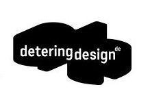 Detering Design