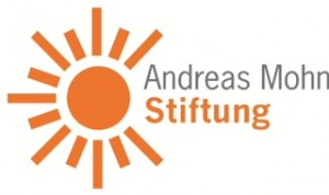 Logo_MohnStiftung_final_zw.indd