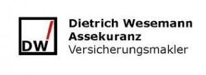 Wesemann_Assekuranz