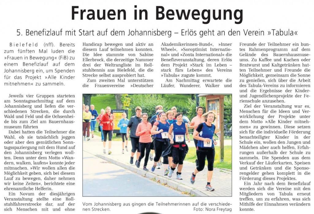 Pressebericht_Westfalenblatt