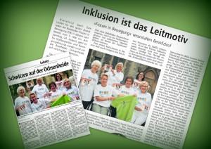 Pressegespräch_Collage